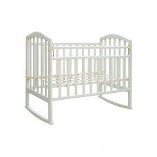 Кроватка Антел Алита 2