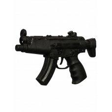 """Автомат - трещетка """"Дельта"""" MP5 кремниевый 0803"""
