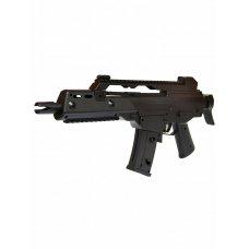 Автомат Heckler & Koch G36C 47см M48F