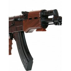 Автомат пневматика AK-47 0808A 88см