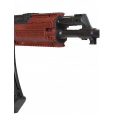 Автомат пневматика AK12-8813 84см