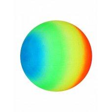 Мяч детский 22 см