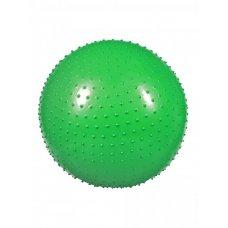 Мяч массажный 55 см