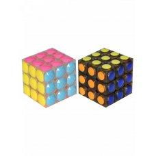Головоломка Кубик YJ8307/YJ8507
