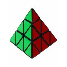 Головоломка Пирамида YJ8331