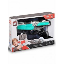 AR-пистолет WF-G20