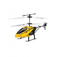 Вертолет р/у Металлический  MX3549