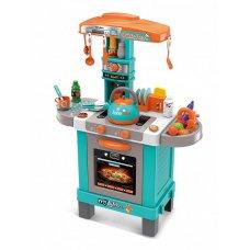 Игровой модуль 008-939А Кухня (свет,звук)