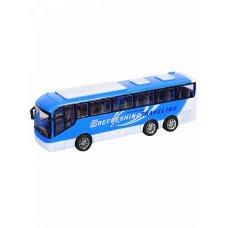 Автобус инерционный 828-B2