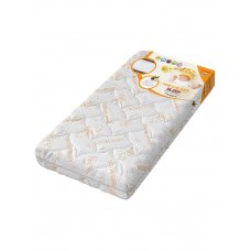 Детский матрас Бум Бэби NВ-7/Cт NewBaby Sleep