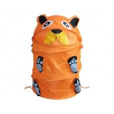 Контейнер для игрушек Медведь J-2, 058-1114А