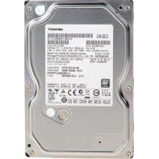 1 ТБ Жесткий диск Toshiba [DT01ACA100]