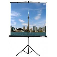 """100"""" (255 см) Экран для проектора Lumien Eco View LEV-100102"""