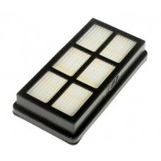 HEPA фильтр Redmond H10RV-308