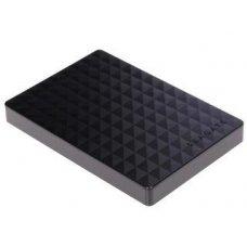 0.5 ТБ Внешний HDD Seagate Expansion [STEA500400]