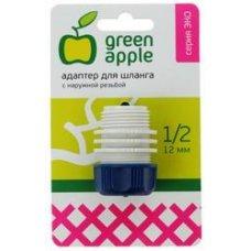 Адаптер Green Apple GAEA20-11