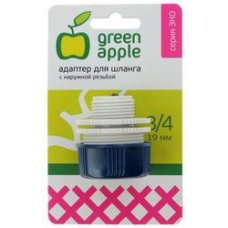 Адаптер Green Apple GAEA20-12