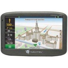 GPS навигатор NAVITEL G500