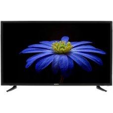 """42"""" (106 см) Телевизор LED Harper 42F660TS черный"""
