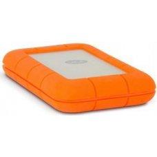 1 ТБ Внешний HDD Lacie Rugged Mini v3 [STFR1000800]
