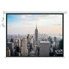 """120"""" (305 см) Экран для проектора DEXP WE-120"""