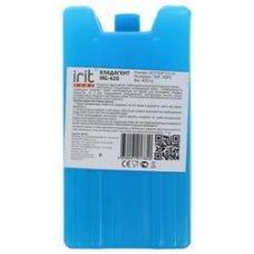 Аккумулятор холода Irit IRG-420