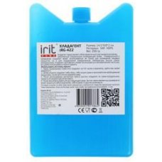 Аккумулятор холода Irit IRG-422