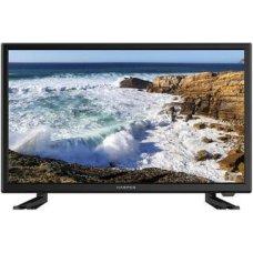 """22"""" (56 см) Телевизор LED Harper 22F470Т черный"""