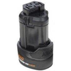 Аккумулятор AEG L1215