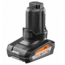 Аккумулятор AEG L1260