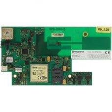 GPS-модуль Husqvarna 5752424-02