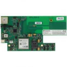 GPS-модуль Husqvarna 5752424-03