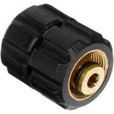 Адаптер Bosch F016800454
