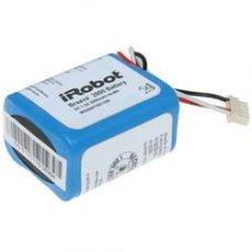 Аккумуляторная батарея iRobot 4409709