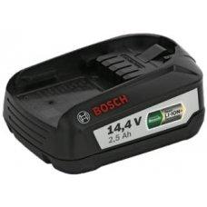 Аккумулятор Bosch 1607A3500U