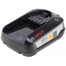Аккумулятор Bosch 1600A005B0