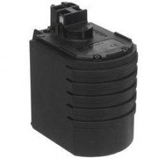 Аккумулятор Bosch 2607337298