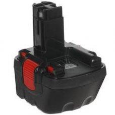 Аккумулятор Bosch 2607335848