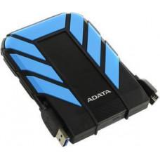1 ТБ Внешний HDD A-Data HD710 Pro [AHD710P-1TU31-CBL]