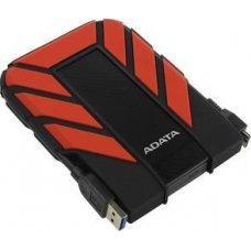 1 ТБ Внешний HDD A-Data HD710 Pro [AHD710P-1TU31-CRD]