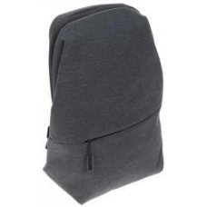 """10"""" Рюкзак Xiaomi MI City Sling Bag серый"""