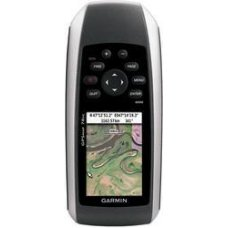 GPS Навигатор туристический Garmin GPSMAP 78 [010-00864-00]