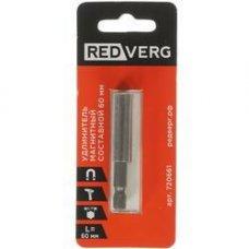 Адаптер магнитный RedVerg 720661