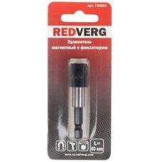Адаптер магнитный RedVerg 720691