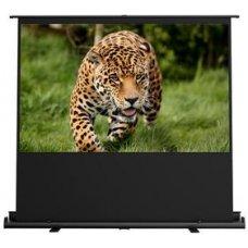 """100"""" (254 см) Экран для проектора SAKURA CINEMA STANDSCREEN"""