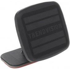 Автомобильный держатель TrendVision MagStick