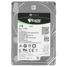 1 ТБ Жесткий диск Seagate Exos 7E2000 [ST1000NX0313]