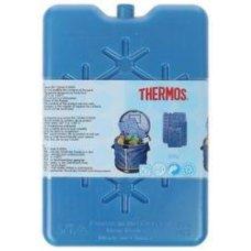 Аккумулятор холода Thermos Small Size Freezing Board