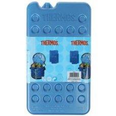 Аккумулятор холода Thermos Medium Size Freezing Board