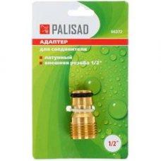 Адаптер PALISAD 66272